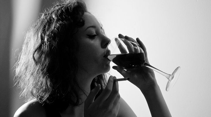 10 best girly wines - Is wine good for ladies?
